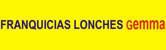 Lonches gemma franquicias - Franquicias de fotografia ...